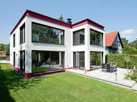 referenz bauprojekte in berlin brandenburg und hamburg roth immobilien. Black Bedroom Furniture Sets. Home Design Ideas